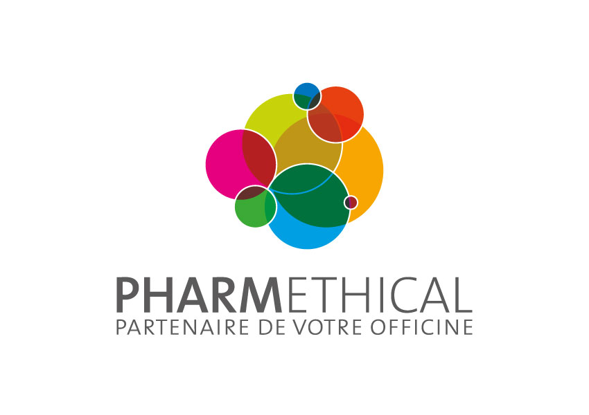 pharmethical_logo